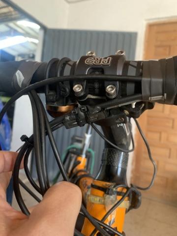 BRICO: Sensor se freno en hidráulicos de carretera E1bb2410
