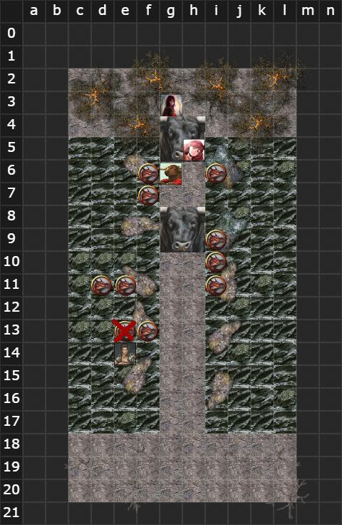 ATO II - O VALE SOB O OLHAR DO FEITICEIRO - Página 2 Embosc17