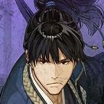 A Lenda das Cinco Essências   Fichas Kenshi10