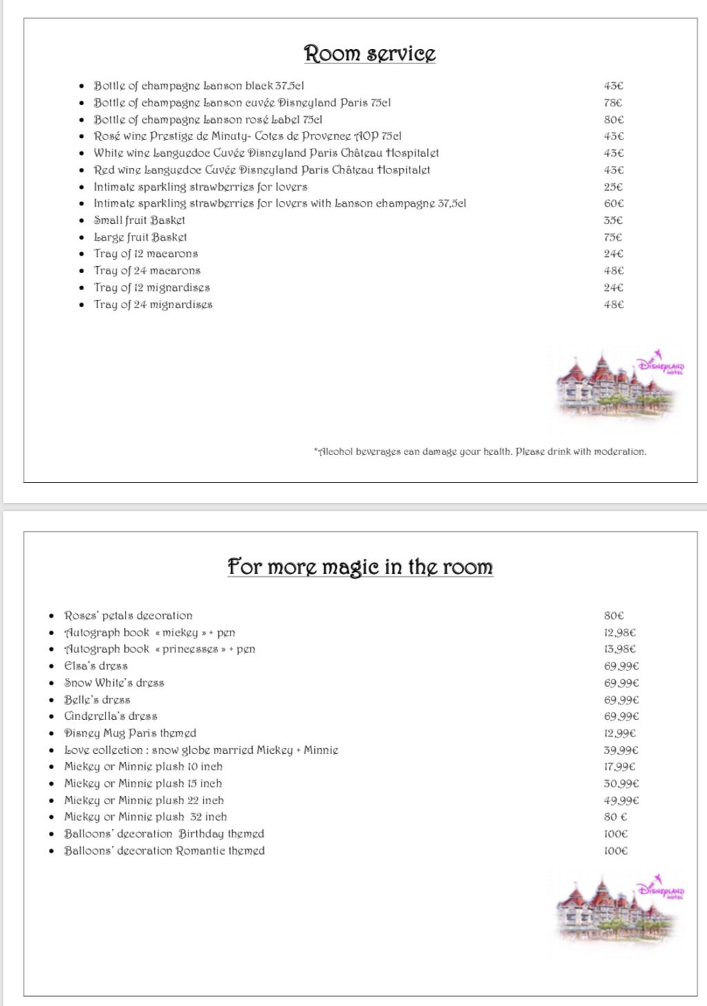 REGALI IN CAMERA - Pagina 2 8b1ae210