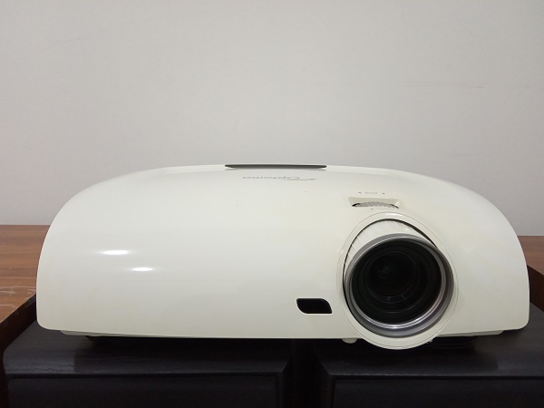Optoma hd 33 1080P Home Theater Projector (used)(SOLD) Img_2034