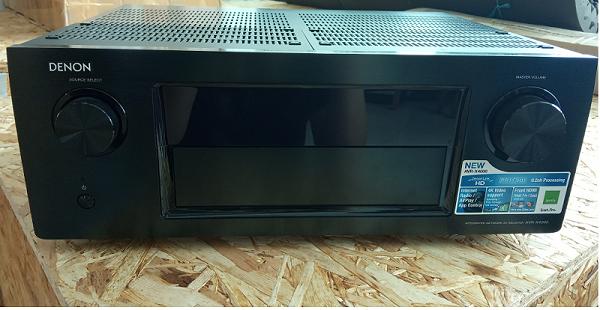 Denon AVR-X4000 7.2-Channel A/V Receiver (used)(sold) Untitl11