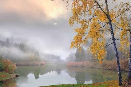 Виктор Шамонин-Версенев СТИХИ И СКАЗКИ, аудио N_a_o_10