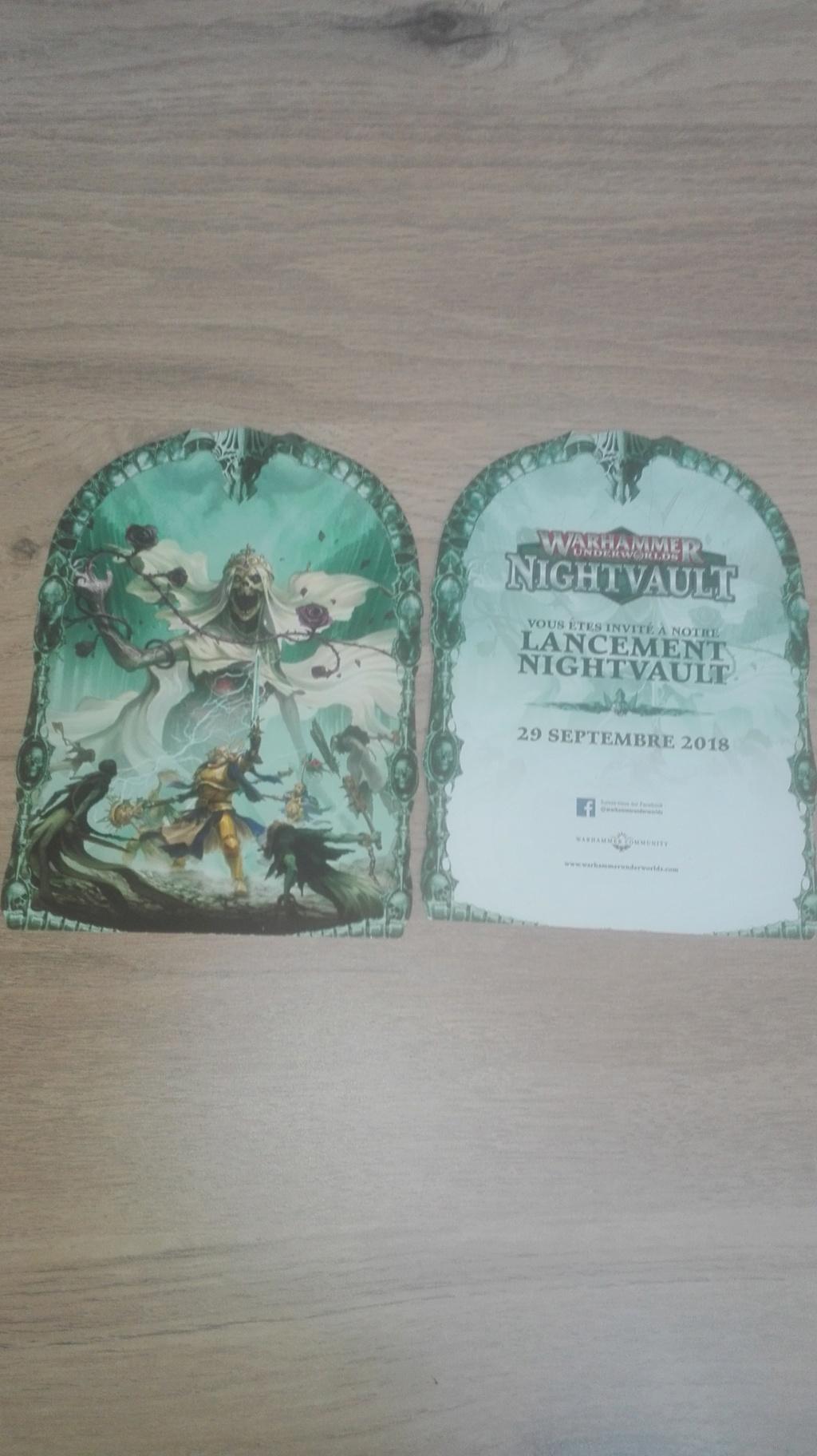 Warhammer underworlds: Nightvault Img_2010