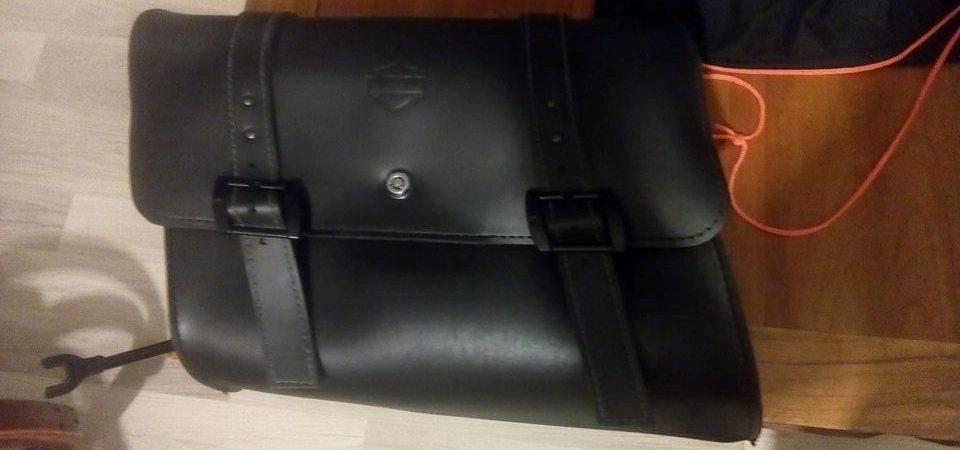 Cherche info sur ce model de sacoche cavalière 43224510