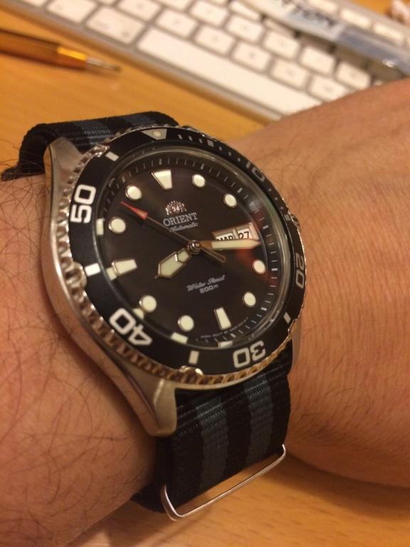¿Que reloj llevamos hoy? - Página 6 B552b310