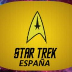 Star Trek España - Foros de discusión
