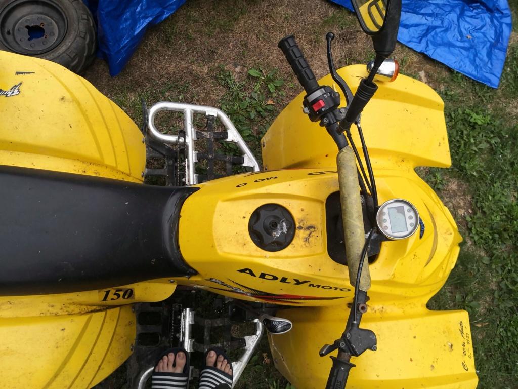 mon nouveau quad atv adly 150 a remettre en état Img_2050