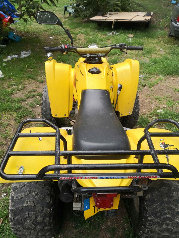 mon nouveau quad atv adly 150 a remettre en état Img_2051