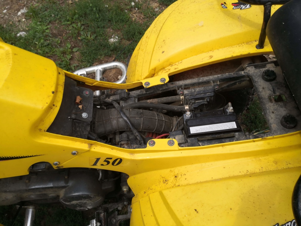 mon nouveau quad atv adly 150 a remettre en état Img_2054