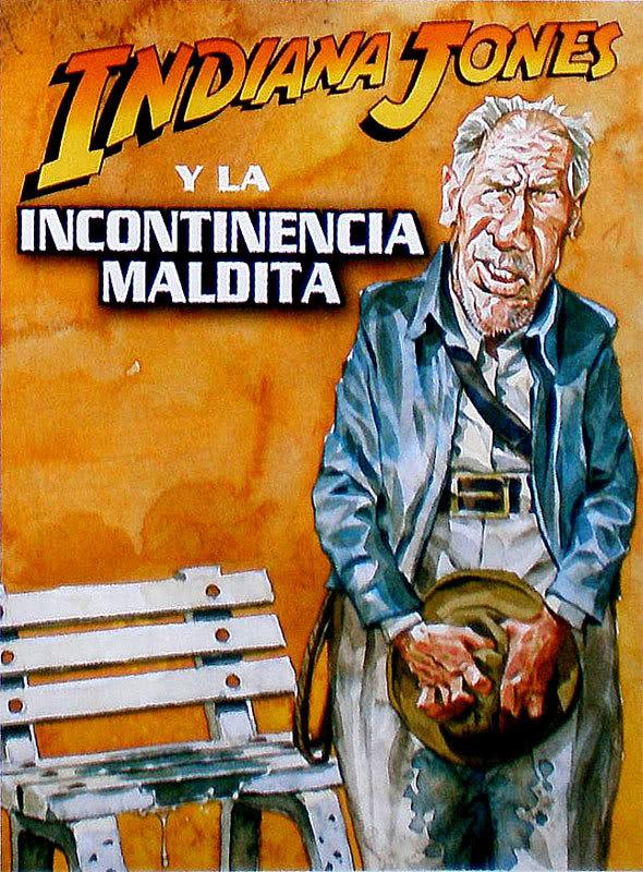 Hermann Mejía Indy0610