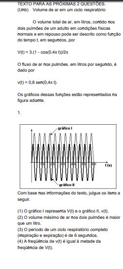 Trigonometria Captur10