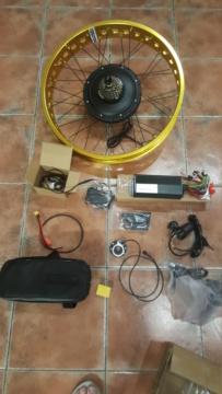 Proyecto fat bike 1500w 72v 20190110