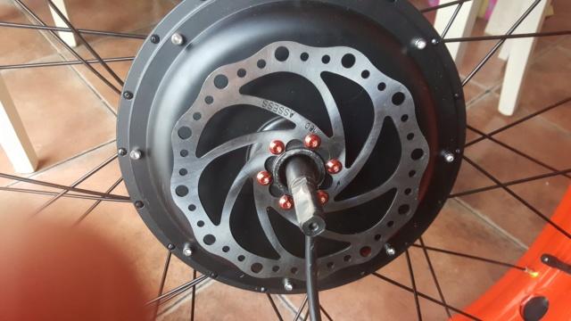 Proyecto fat bike 1500w 72v 20190130