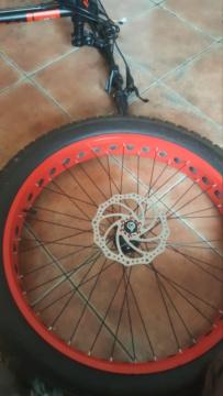 Proyecto fat bike 1500w 72v 20190132