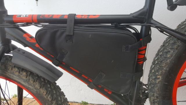 Proyecto fat bike 1500w 72v 20190135