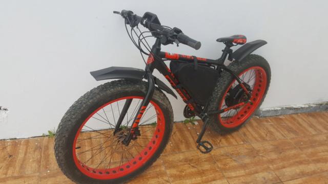 Proyecto fat bike 1500w 72v 20190136