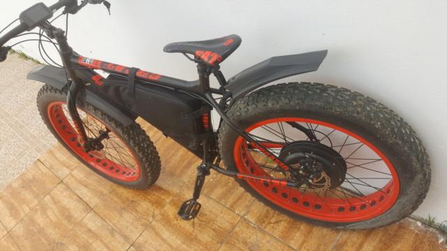 Proyecto fat bike 1500w 72v 20190137