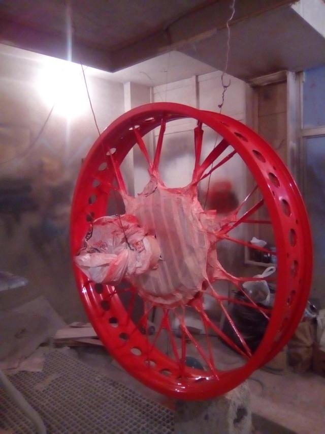 Proyecto fat bike 1500w 72v Img-2011