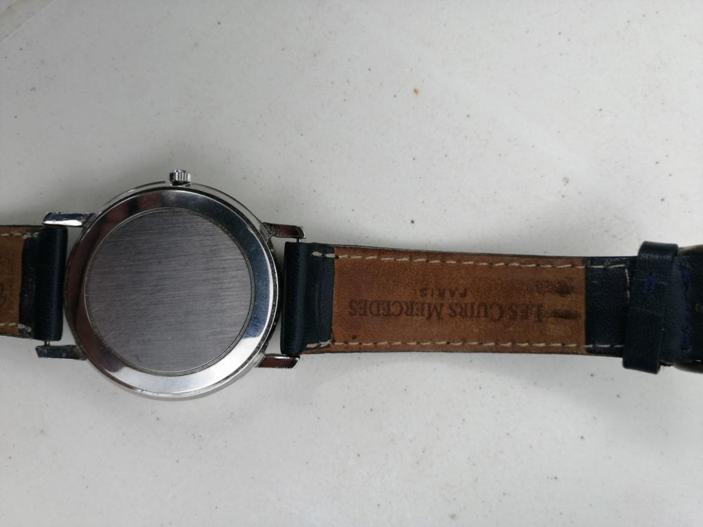 ZENITH -  [Postez ICI les demandes d'IDENTIFICATION et RENSEIGNEMENTS de vos montres] - Page 20 Img_2015