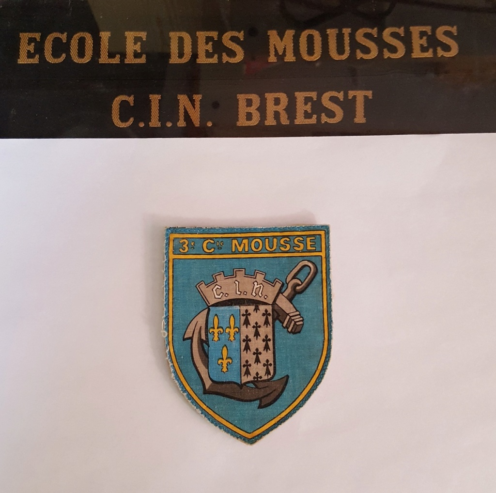 [ École des Mousses ] École des Mousses - Page 16 Acb10