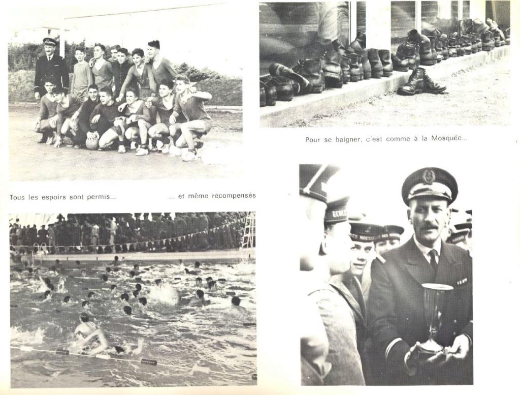 [ École des Mousses ] École des mousses promotion 72/73 - Page 2 Livret12