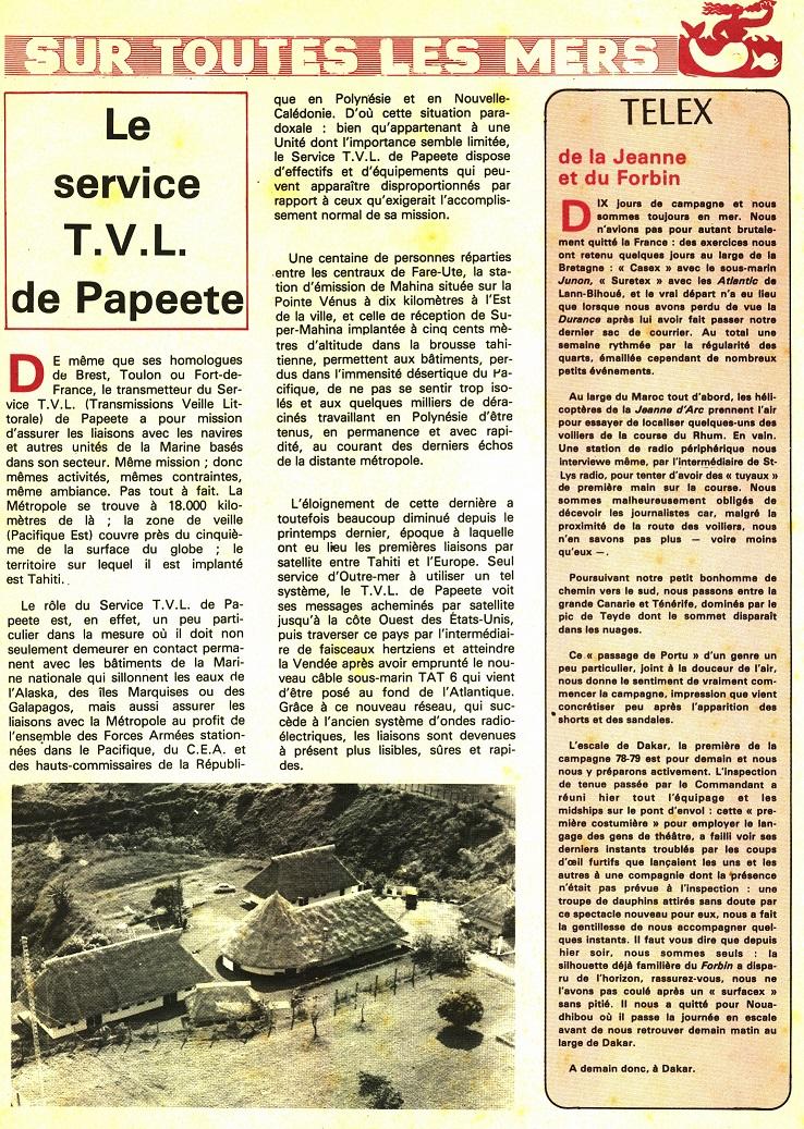 LES SERVICES TER ET CONTRÔLE TER - Page 3 Svc_tv10