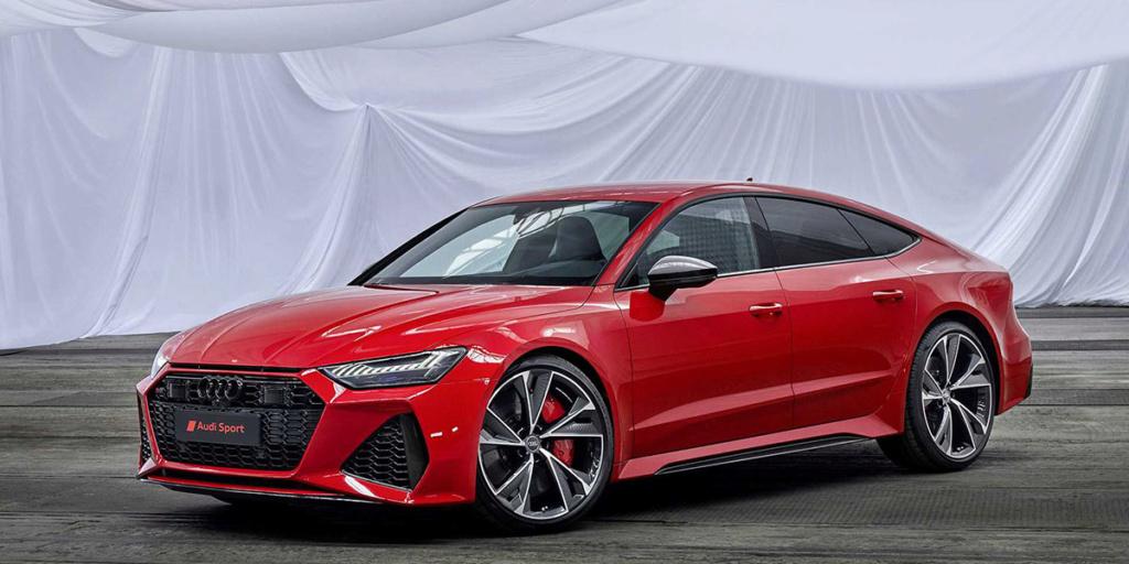 Problema direccion asistida Astra G - Página 2 Audi-r10