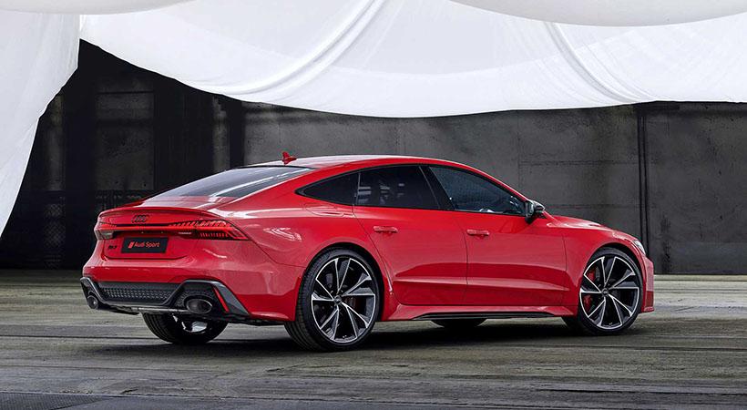 Problema direccion asistida Astra G - Página 2 Audi-r11