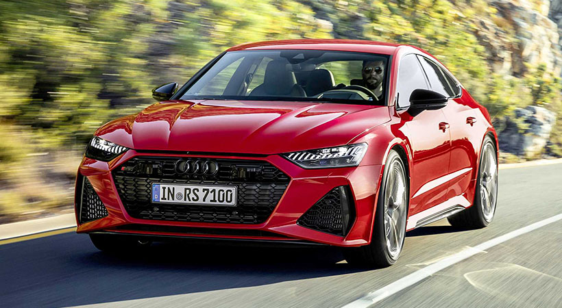 Problema direccion asistida Astra G - Página 2 Audi-r12