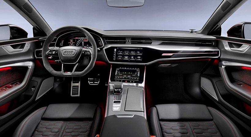 Problema direccion asistida Astra G - Página 2 Audi-r13