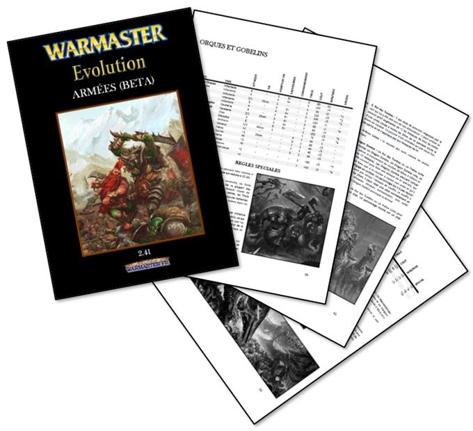 Warmaster Evolution - Listes d'armée bêta Wme_li10