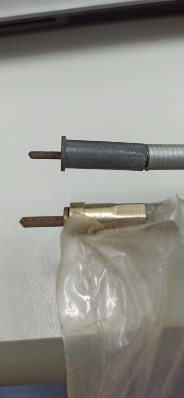 cable cuenta kilometros Whatsa37