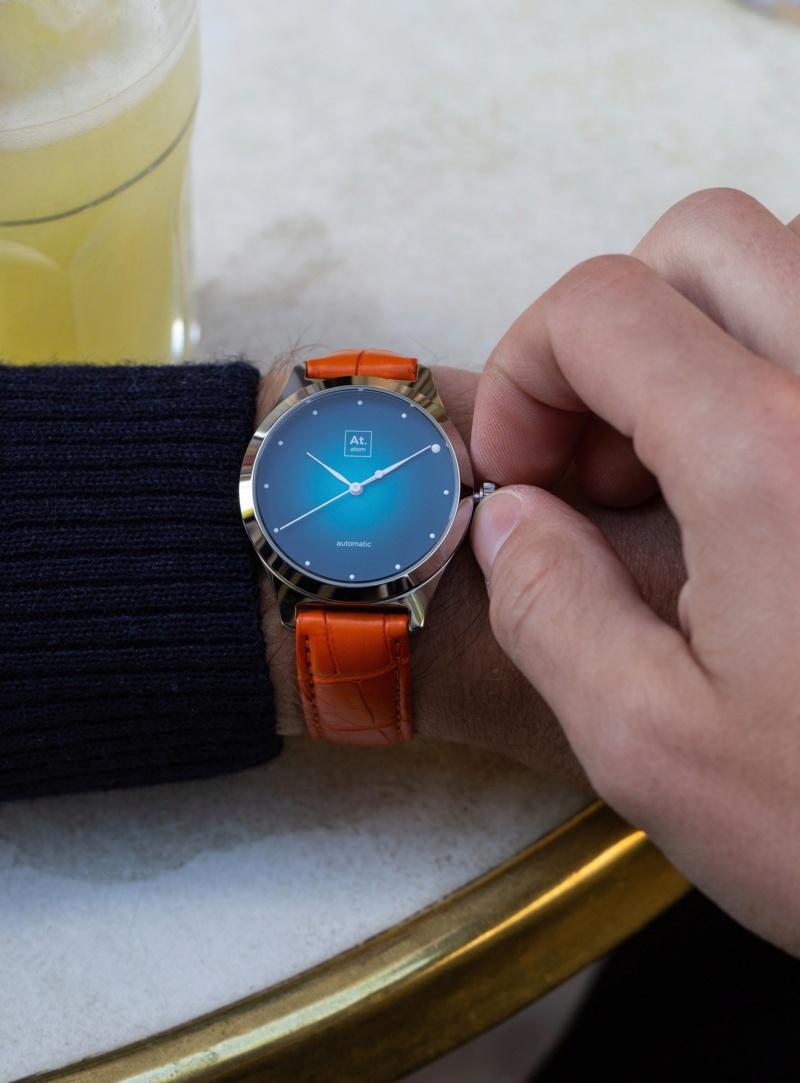 ATOM - Nouvelle marque française  59650811