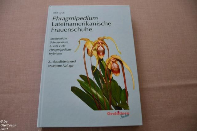 Neue Bücher über Phragmipedium Dsc_0410