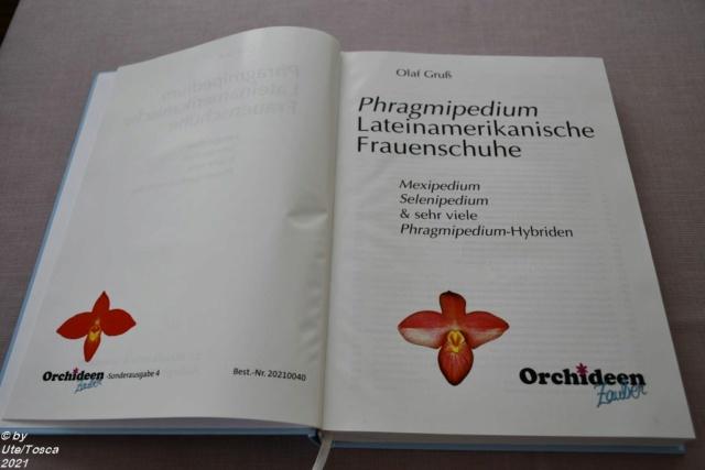 Neue Bücher über Phragmipedium Dsc_0510