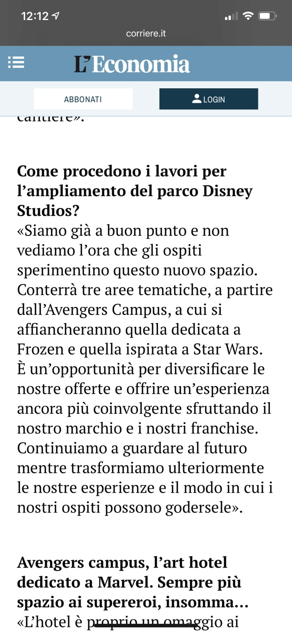 Zone Star Wars [Parc Walt Disney Studios - 202?] - Page 19 C22fb510