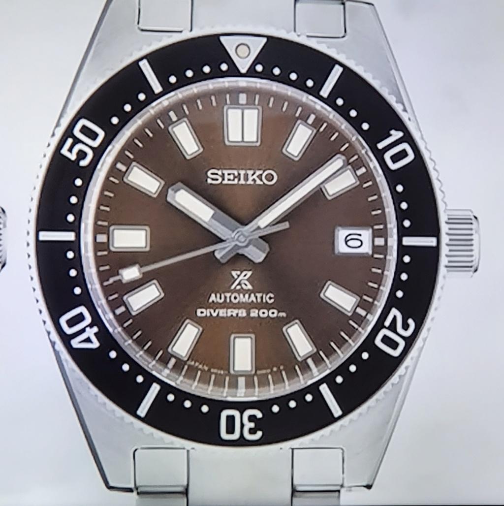 Seiko 55 aniversario 20200511