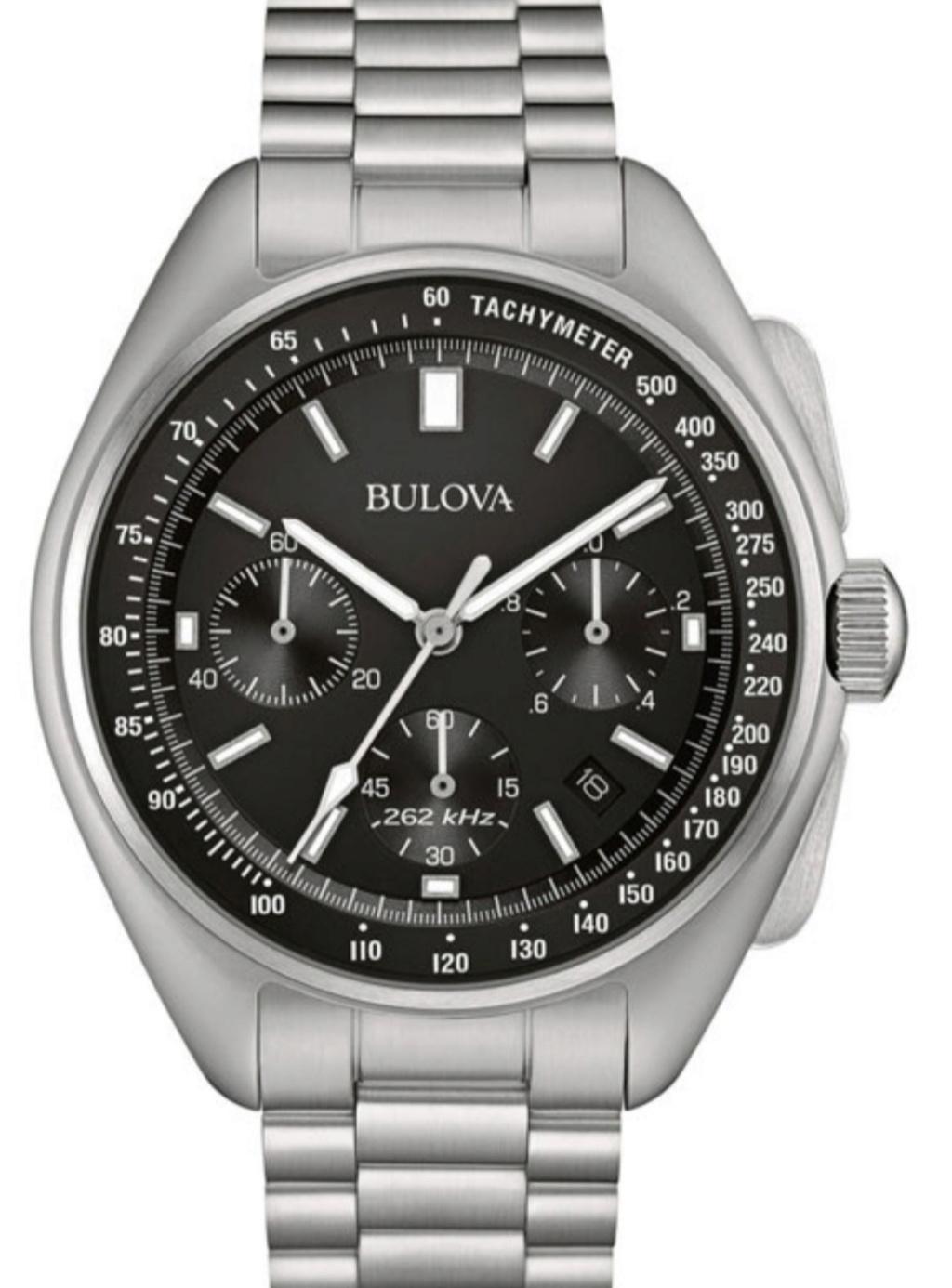 Duda compra Bulova10