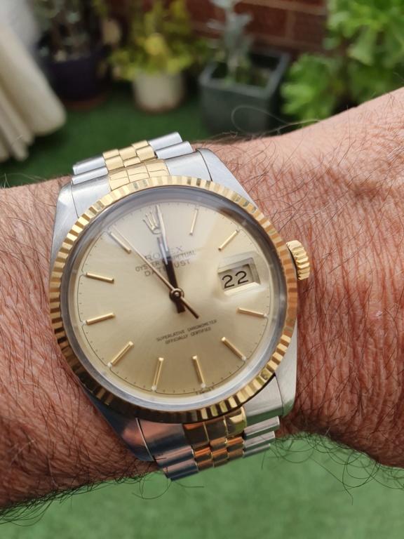 ¿Que reloj llevamos hoy? - Página 18 Rolex_10