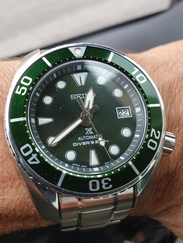 sla019 vs spb103 - Página 2 Verde10