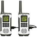 PMR446 - Radio Tests and Review 41he2e10