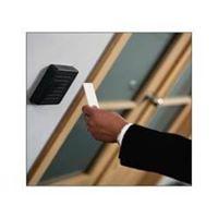 IBC هتقدر تأمن بيتك شركتك مصنعك باعلى جودة واقل الاسعار 10155010