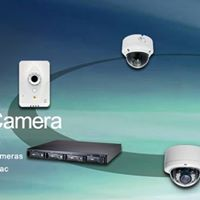 كاميرات المراقبه ماركه fINE تايوانى 13958612