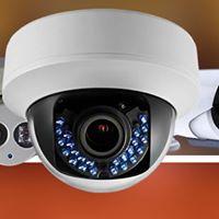 كاميرات مراقبه FINE بأحسن وادق صوره من IBC 21369416