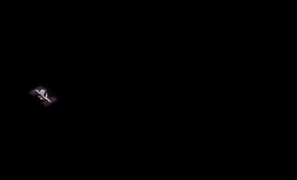 ISS 2b73dc10