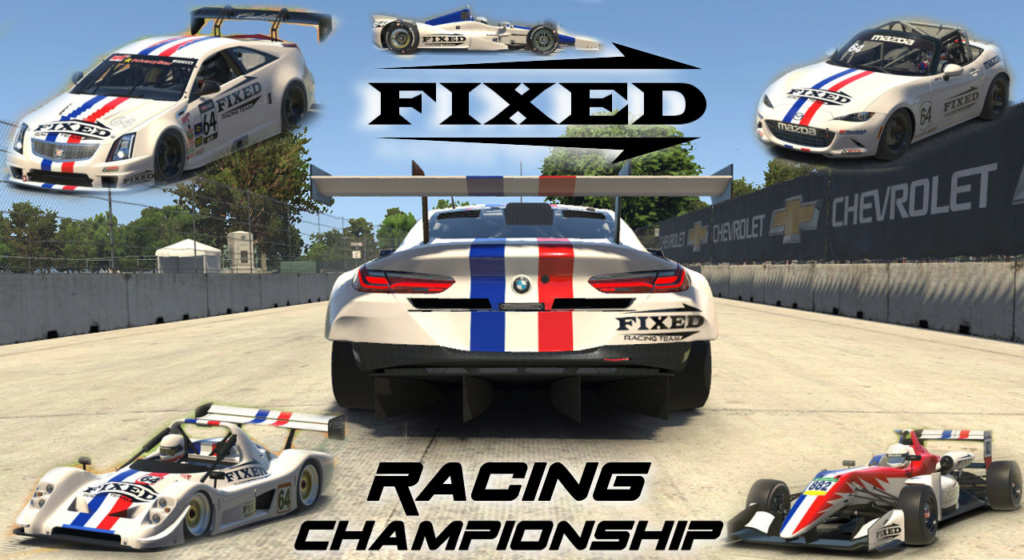 FIXED RACING CHAMPIONSHIP #2 -> Inscriptions ouvertes !! Affich12