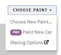 Trading paints Captur13