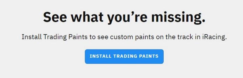 Trading paints Captur17