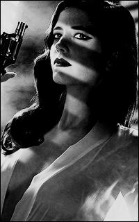 Jade Branford